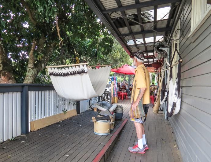 bangalow walk-7
