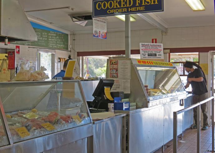 Brunswick Heads fish n chips 001_3826x2730