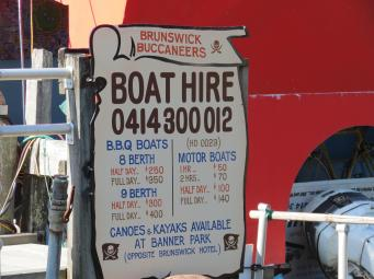 Brunswick Heads fish n chips 042_4000x3000