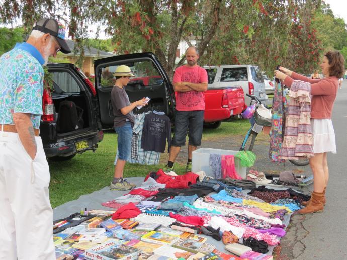 mullumbimby markets 013_4000x3000