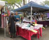 mullumbimby markets 015_3197x2625