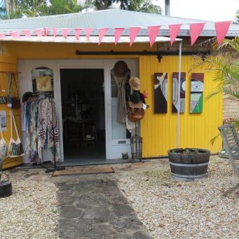 mullumbimby markets 057_3827x2459