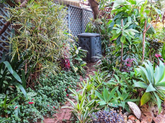 spring garden-16_4000x3000