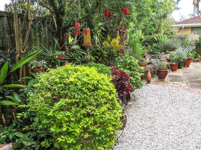spring garden-18_4000x3000