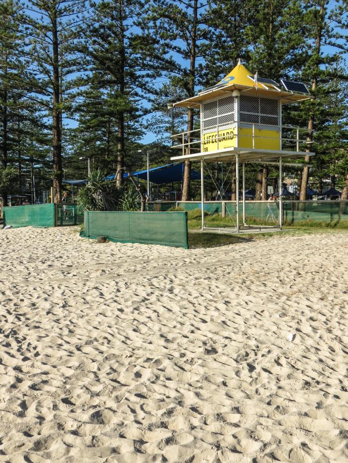 beach activities-11_2893x3857