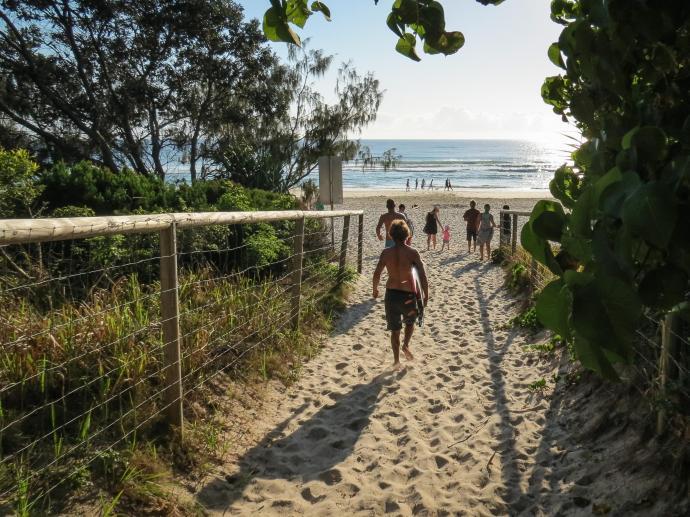 beach activities-2_3145x2359