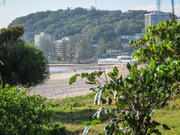 beach activities-3_4000x3000