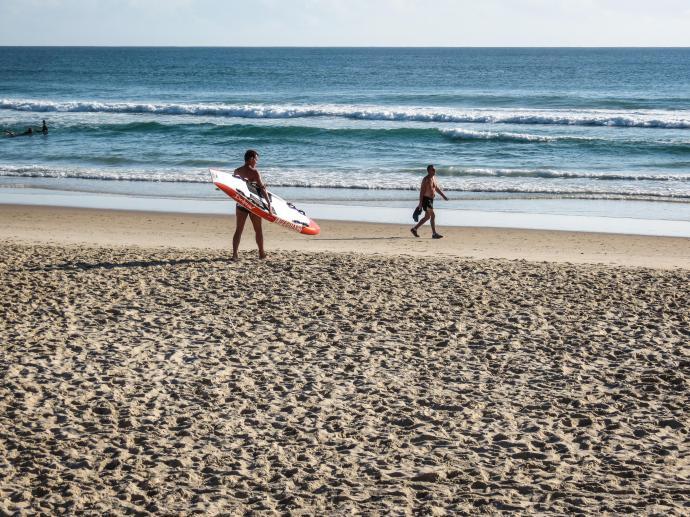 beach activities-9_4000x3000