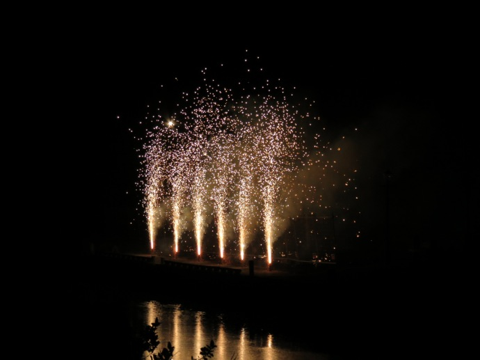 fireworks pc 029