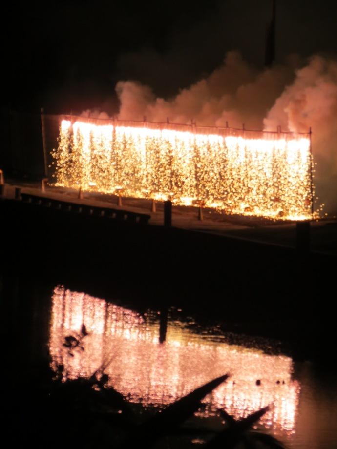 fireworks pc 033