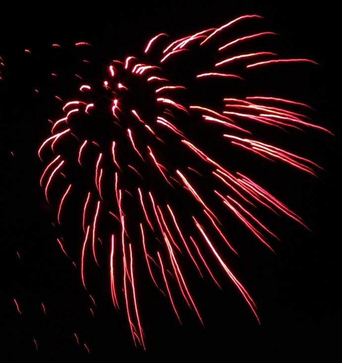 fireworks pc 048