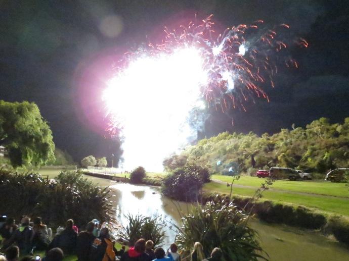 fireworks pc 063