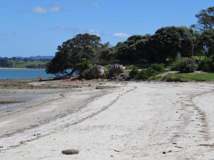 Waiuia Pa Clarkes Beach jc 056_4000x3000