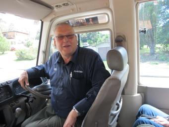 Armidale heritage bus tour jc sx130 013_4000x3000
