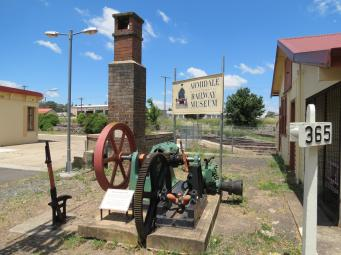 Armidale heritage bus tour pc 084_4000x3000