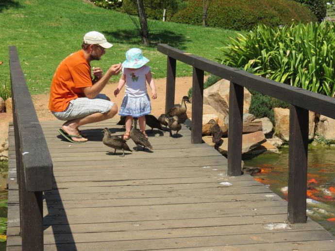 Dubbo botanic gardens pc 036_4000x3000