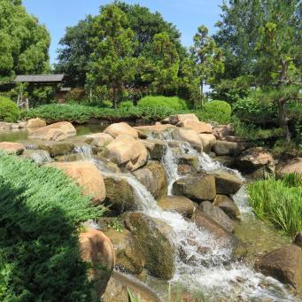 Dubbo botanic gardens pc 051_4000x3000