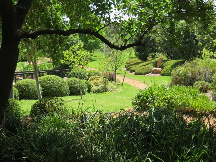 Dubbo botanic gardens pc 064_4000x3000