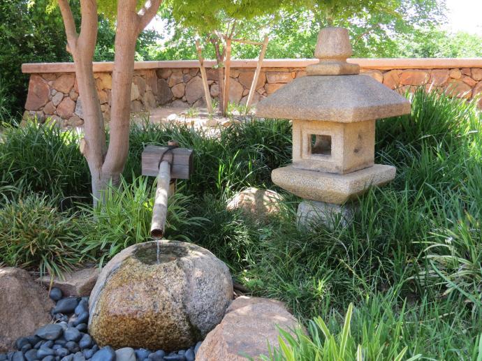 Dubbo botanic gardens pc 067_4000x3000