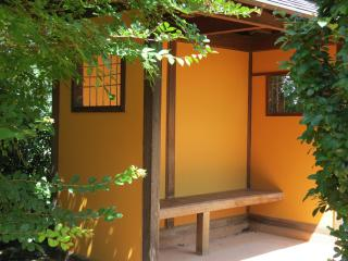 Dubbo botanic gardens pc 078_4000x3000
