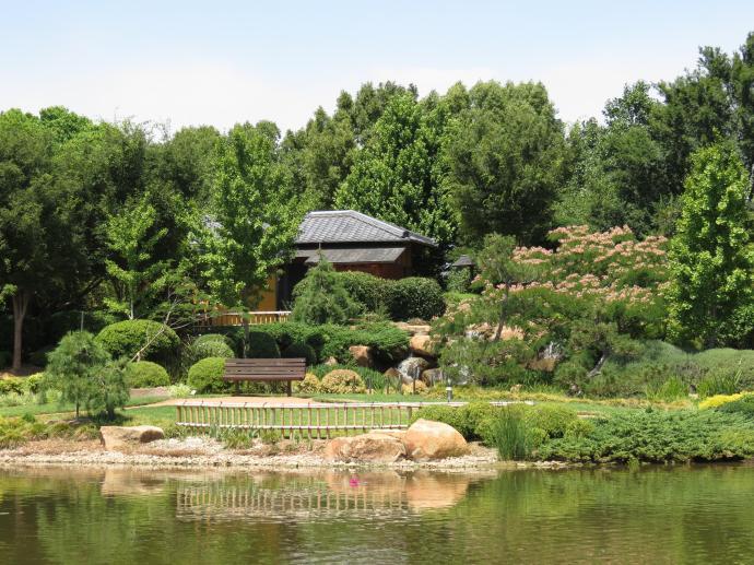 Dubbo botanic gardens pc 123_4000x3000