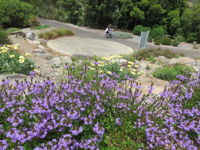 Mt Annan Gardens Camden PC 011_4000x3000