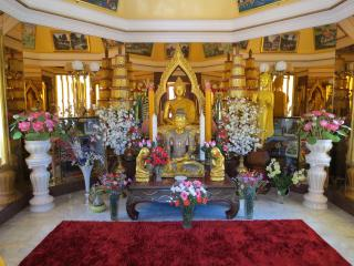 Old church thai temple pc 057_4000x3000