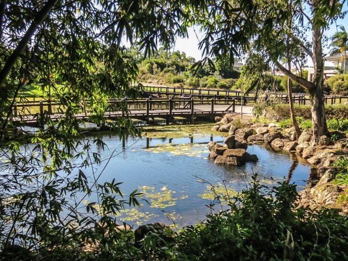 GC botanic garden_1984x1488