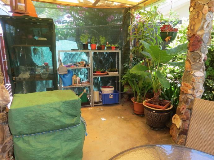 jan garden 004_4000x3000