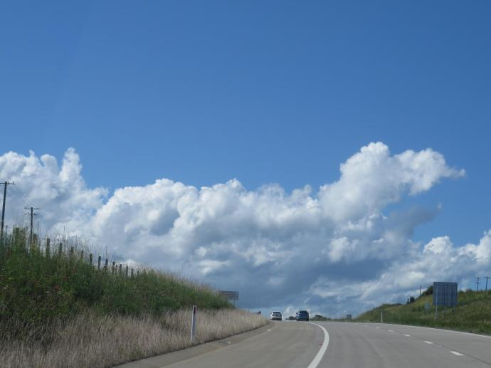 SW Rocks drive home jc 024_4000x3000