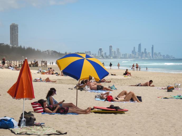 beach summer-1_3837x2878