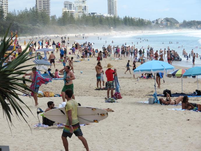 beach summer-4_4000x3000