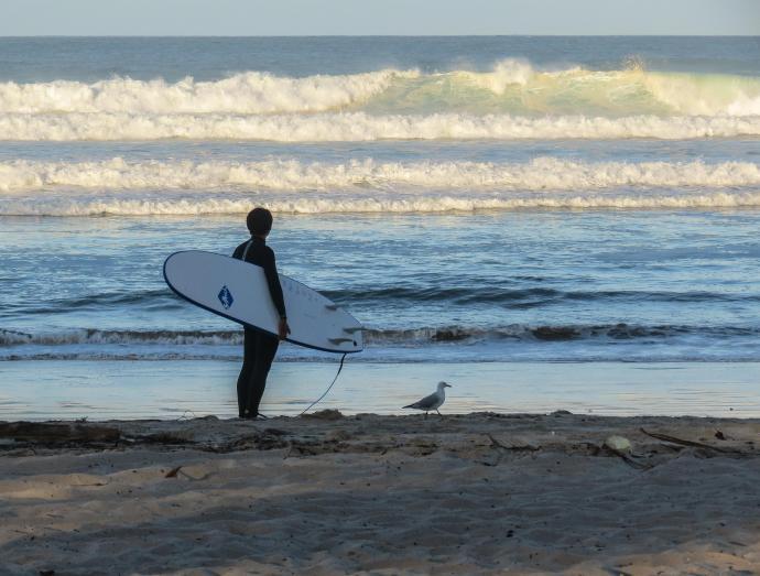 burl beach Lr-3_3578x2713