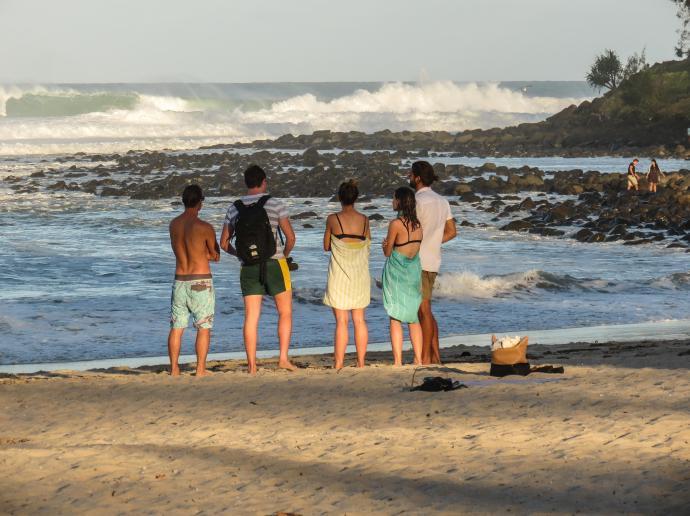 burl beach Lr-5_3820x2859