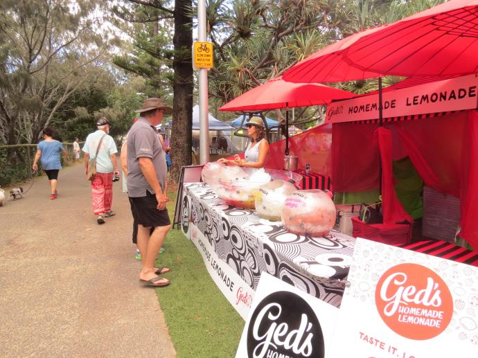 burleigh markets feb 2016 pc 019_4000x3000