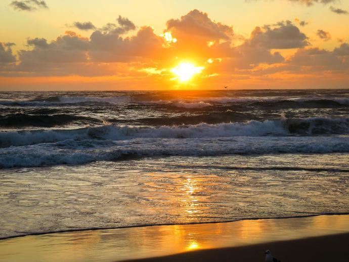 sunrise burleigh-3_4000x3000