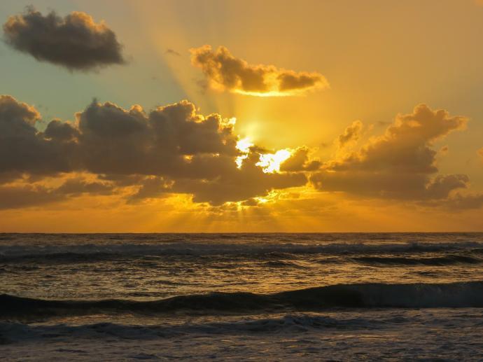 sunrise burleigh-6_4000x3000