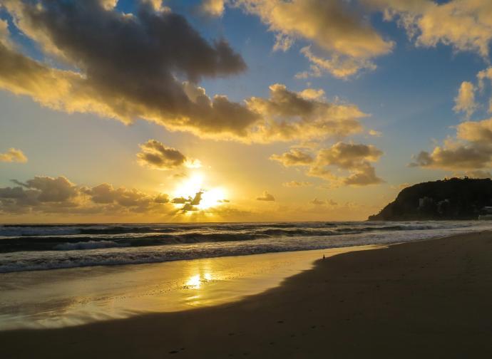 sunrise burleigh-8_3653x2670