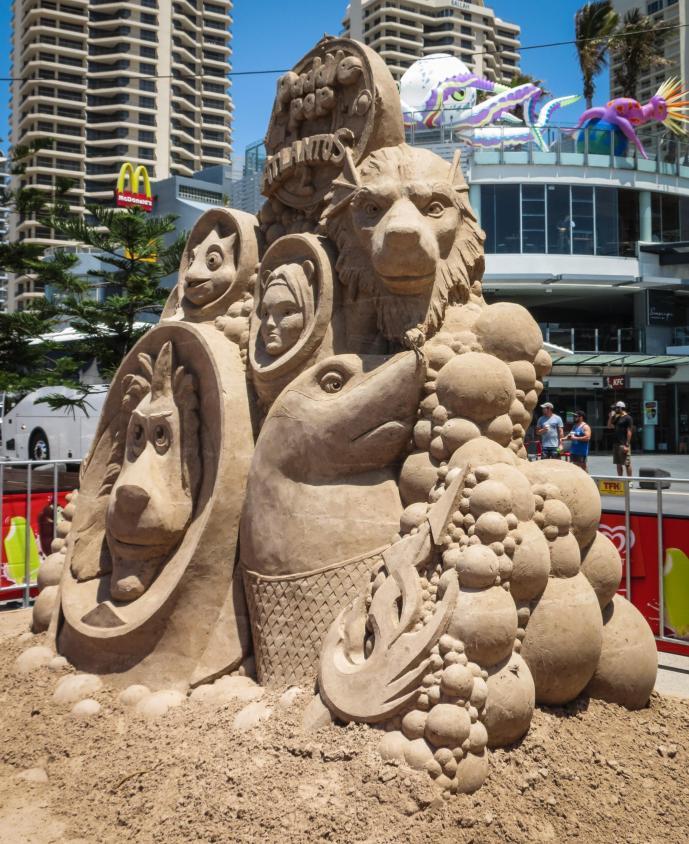 surfers sand sculpture lr 2-2_2820x3450