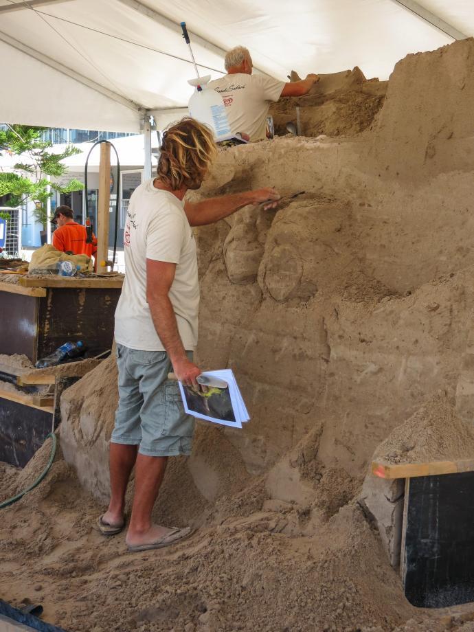 surfers sand sculpture lr-2_3000x4000