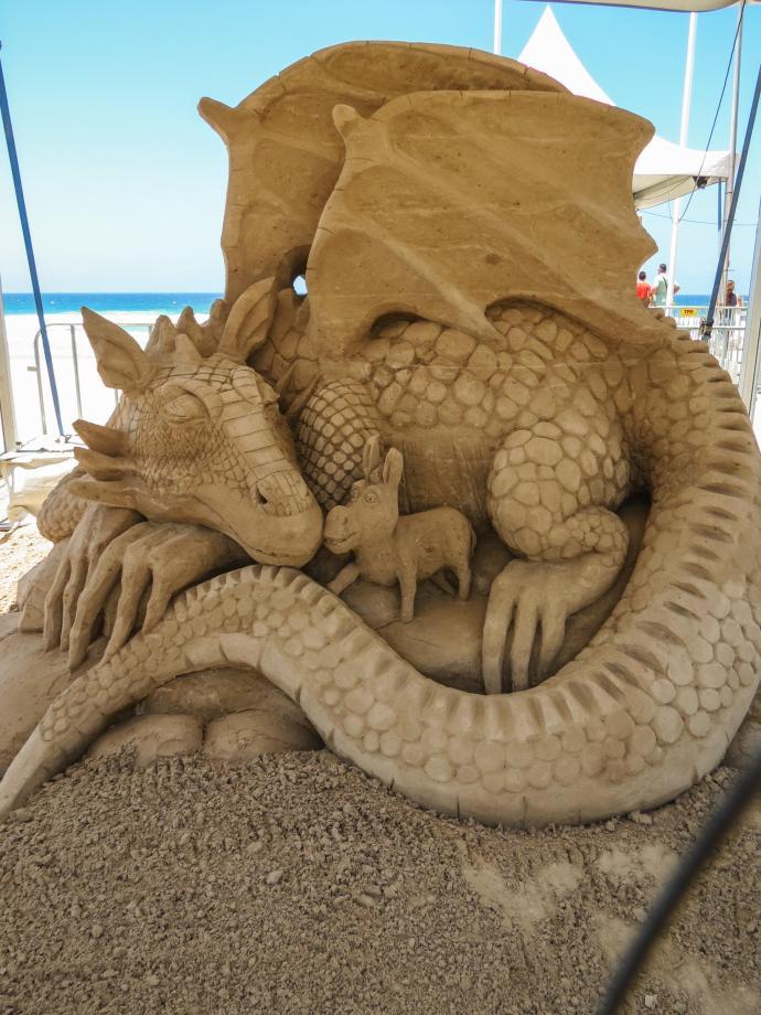 surfers sand sculpture lr-9_2864x3819