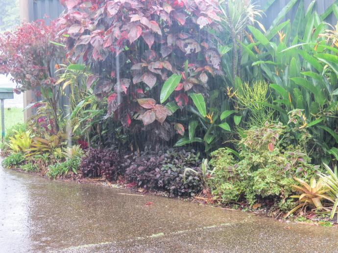 raindrops-2_4000x3000
