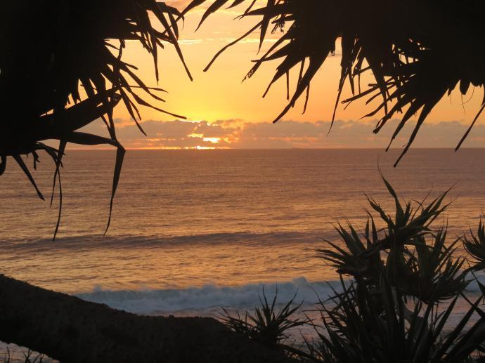 sunrise burleigh heads walk pc 042_4000x3000