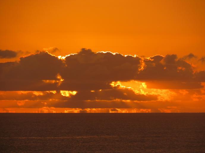 sunrise burleigh heads walk pc 048_4000x3000