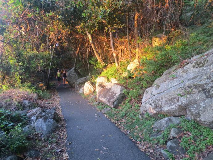 sunrise burleigh heads walk pc 056_4000x3000