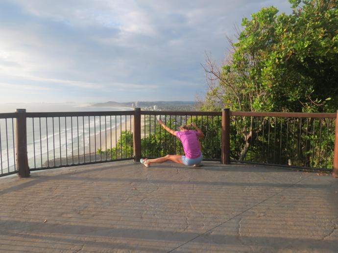 sunrise burleigh heads walk pc 131_4000x3000
