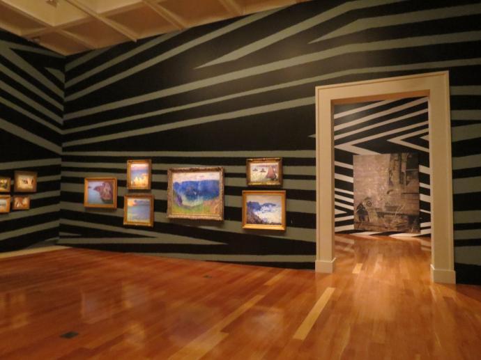 Brisbane art gallery cube rock climbing 027_4000x3000