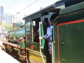 blues train pc 003_4000x3000