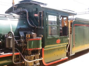 blues train pc 018_4000x3000