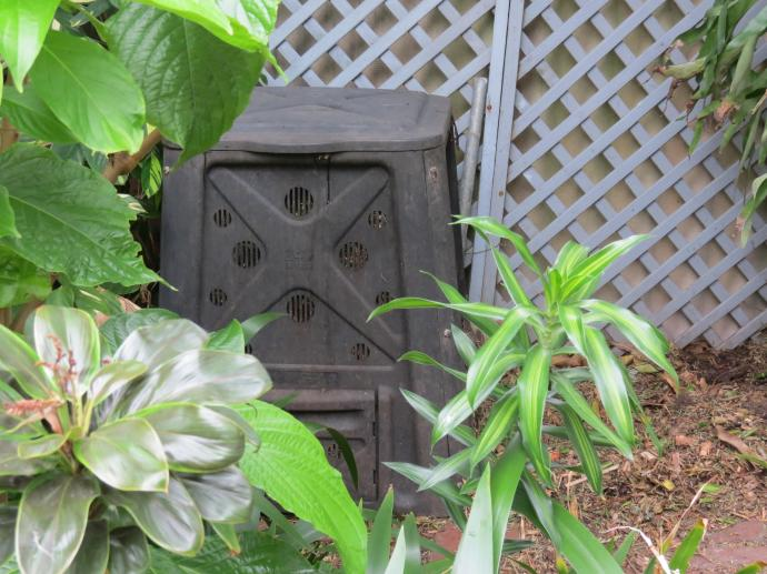 july garden-17_4000x3000